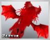 [Zlix]Rei Wings