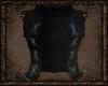 Runic Ebony Vest