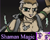 Shaman Magick