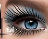 Makeup+Lash Pearly 02
