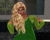Kanta Blonde 3