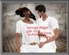 Photo Couple 5