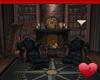 Mm Library Den Bundle