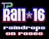 !TP RaindropsOnRoses VB2