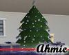 Ikia™ Christmas Tree