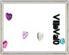 ]Hearts[