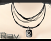 [Rev] Whit's Necklace