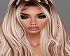 H/Abella Blonde