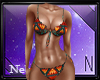 Zeeha Bikini