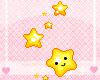 !:: Stars