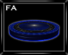 (FA)FloatPlatform Blue3