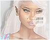 J | Reese white