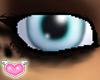 [FC Model Eyes-ice