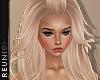 ! blond aliona