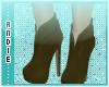 JanePorterShoes