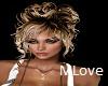 manuella blond love