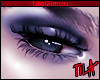 x vision . tidepool