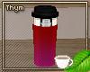 Juice Mixer Cup