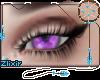 [Zlix]Amethyst Eyes