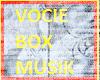 VOCIE BOX