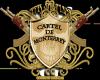 CARTEL DE MONTERREY