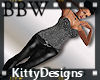 KD+ Arley outfit  BBW