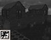 ~F~ Vampire Manor