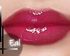 Lipstick color pallet 02