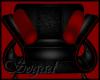 [S] Fangtasia Chair