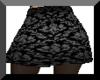 JK! Night Skirt W Leggin