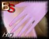 (BS) Poe Gloves P HD