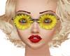 Sunflowerglasses