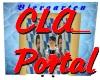 CLA_GermanPubsLift