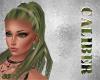 [SS] Caliber Andriya