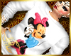 38RB Top Mickey Mouse -F