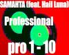 Samahta - Professional