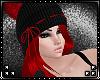 M: Molly Wren Hat 01