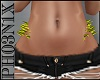 !PX Y HIP SPIKES