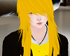 Male Yang Bangs
