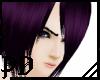 Boa Purple