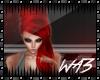 WA3 Elma Red