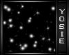 ~Y~Snow Particle