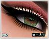 K  New Money (Xyla)