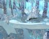 {TFB} Secret Ice Portal