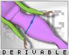 0 | Entice HD Dress&Belt