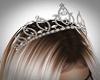 E* Cinderella Crown