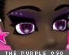 [V4NY] ThePurple 090
