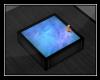 LWR}Glow Hot Tub