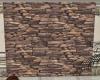 Bluffstone Wallpaper