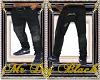 Dez Designer Jeans